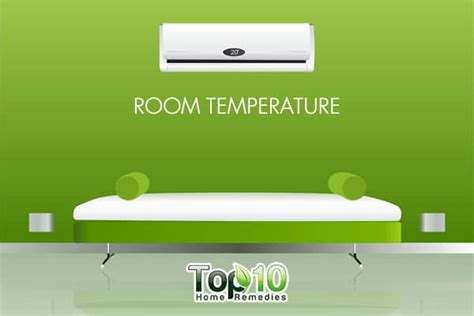 best room temperature 10 everyday things that may affect sleep top 10 home remedies