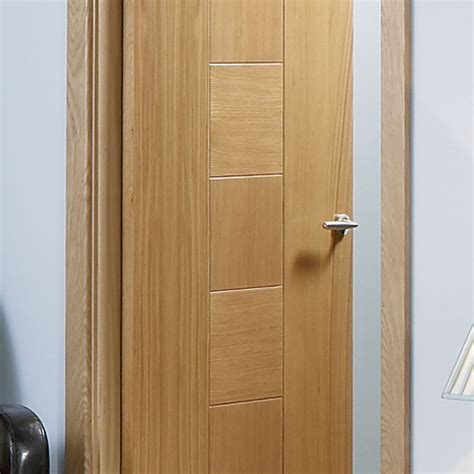 Internal Doors Interior Doors Uk