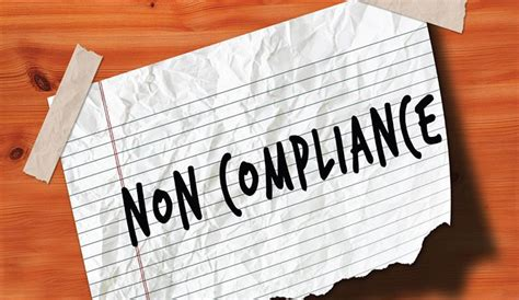 Fcra Compliant Background Check Beware Of Non Fcra Background Screening Companies