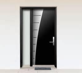 Steel Door Design by Modern Exterior Doors Archives Page 8 Of 13 Modern Doors