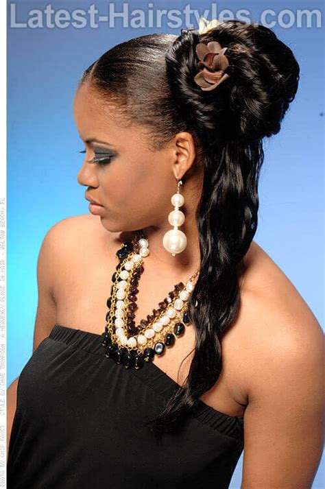 hawaii hairdos extension hair hawaii hair weave