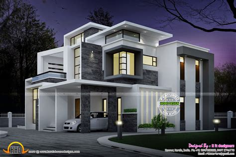 architectural elevation design for residential houses independent floors click on this link http www apnaghar decor deaux