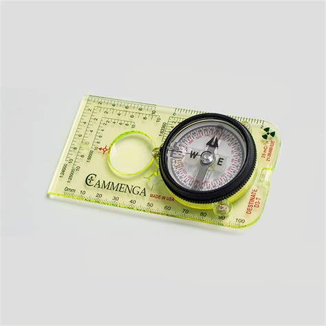 air inductor compass air inductor compass 28 images 254 best images about products on radios air and liquid