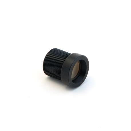 Tele Lensa tele lens for nxtcam