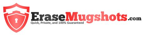 True Search Record Removal Remove Arrest Record From Archives Erase Mugshots