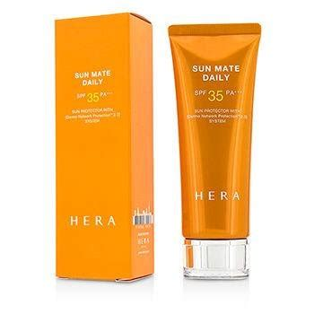 Hera Sun Mate Leports Spf 50 Pa hera sun mate leports sunscreen spf50 pa