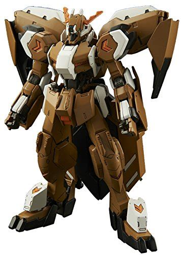 Hg Ibo Hg Hekija Japan mobile suit gundam iron blooded orphans gundam gusion