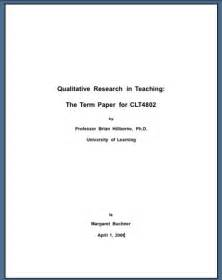 Image result for Writing an assignment cover page custom essays