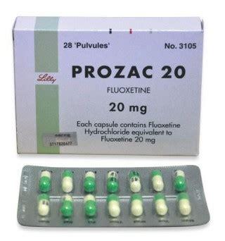 puppy prozac can i give my prozac can i give my