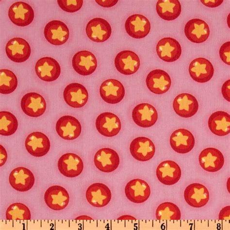 poky puppy fabric poky puppy discount designer fabric fabric