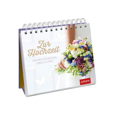 Geschenke Design 3000 by Geschenkideen Wohndesign Shop Design3000 De