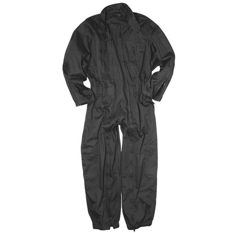 Tbgm Overall Black Army combat army overall tactical coverall mens workwear black s 3xl ebay