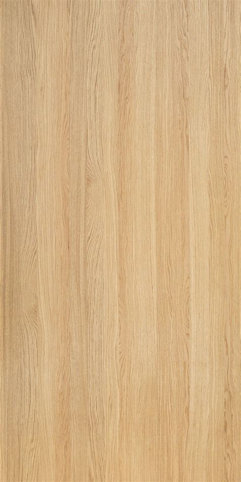 plaats  wood texture oak natural adagio
