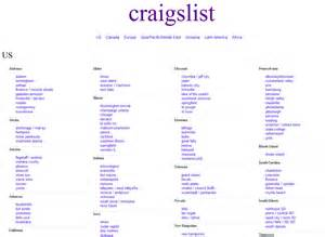craigslist home page home 187 craigslist ad flagging services 500 flagged posting