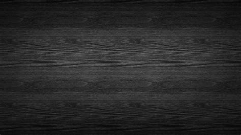 pattern black wood wood full hd wallpaper and background image 1920x1080