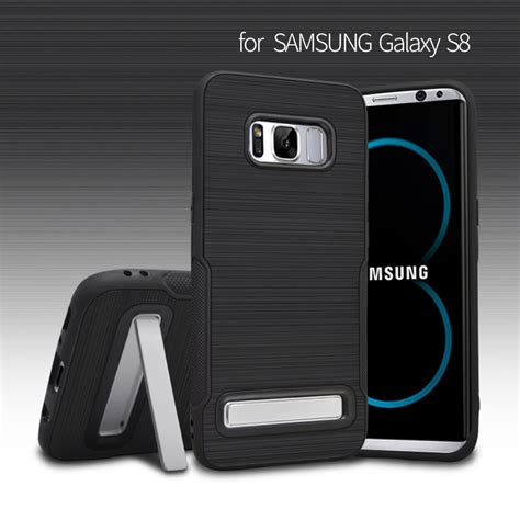 Samsung Galaxy On5 Ory Casing Cover Anti 8 for samsung galaxy s8 s8 plus shockproof kickstand hybrid impact cover ebay