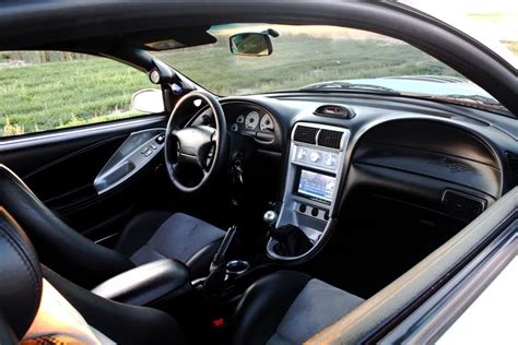 Sn95 Interior by The Sickest Sn95 Page 7 Ford Mustang Forums Corral