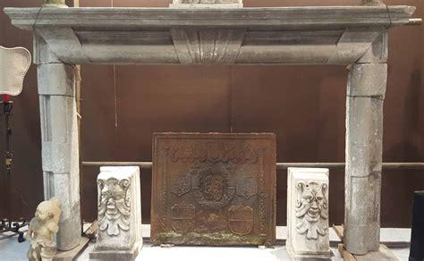camini marmo antichi vendita camini antichi antichit 224 la pieve