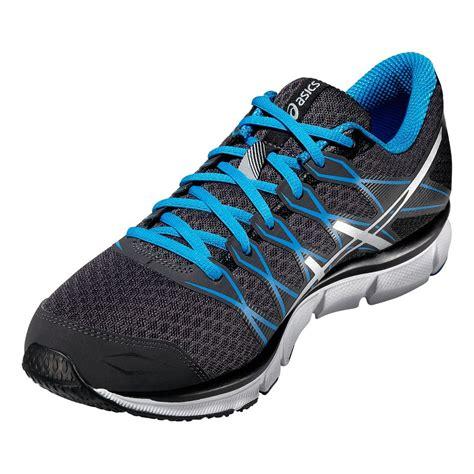 asics gel mens running shoes asics gel attract 4 mens running shoes sweatband