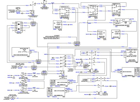 wiring diagram in the home electrical get free image