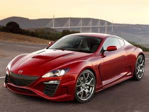 new 2017 mazda rx7 concept price and specs 2017 model cars