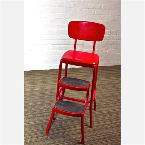 2 Step Kitchen Stool by The Best Kitchen Step Stools Review Kitchen Ideas