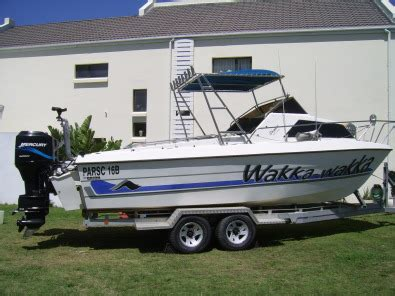 fishing boats for sale eastern cape boat for sale eastern cape
