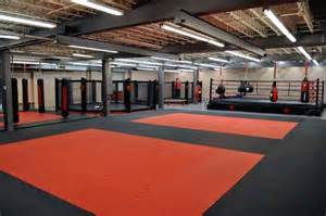 a771d top mma gyms nyc fight club pittsburgh mma jpg 600