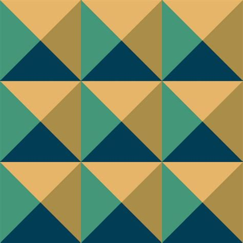 pattern for geometric shapes seamless geometric patterns vector tiles