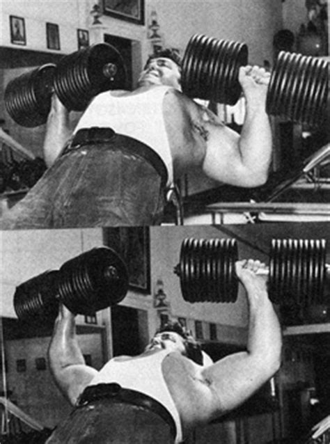 pat o donnell bench press pat o donnell bench press 28 images pat casey the