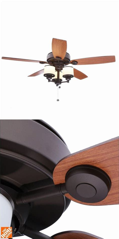 transitional style ceiling fans frosted glass brushed nickel and ceiling fans on