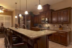 California Kitchen Cabinets Custom Cabinets Ca Custom Kitchens San Diego Ca Custom Bathrooms California S Custom
