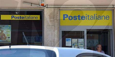 ufficio postale catanzaro fai cisl catanzaro crotone e vibo su ufficio postale di