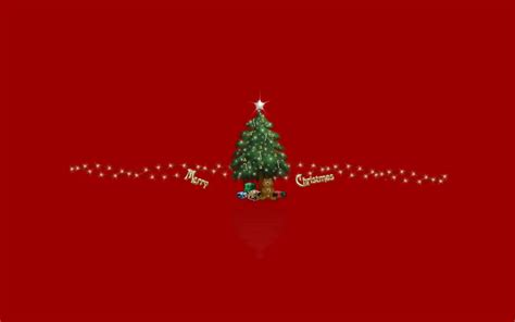 images of christmas ecards sweetcouple happy christmas photo greetings ecards free