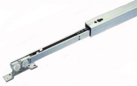 Sliding Door Closing Mechanism by Draw In Der 840 1230 Mm Softstop Mechanism Sds
