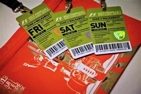 f1 tickets grand prix tickets formula 1 tickets wts last 2 tickets left best price 3 day singapore gp