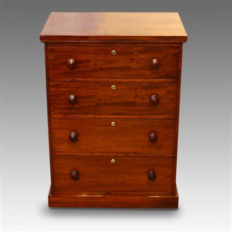 Small Chest With Drawers by Antique Chest Of Drawers Of Small Size Now Sold