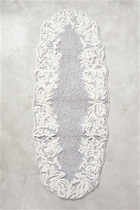Anthropologie Bath Mat by Bath Mats Bath Rugs Anthropologie