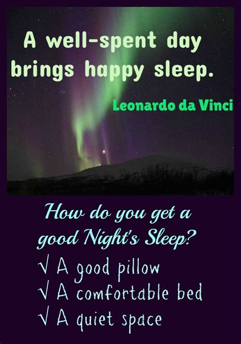 The Last Goodnight Contest by Why Do I Need A Nights Sleep A Photo Contest The