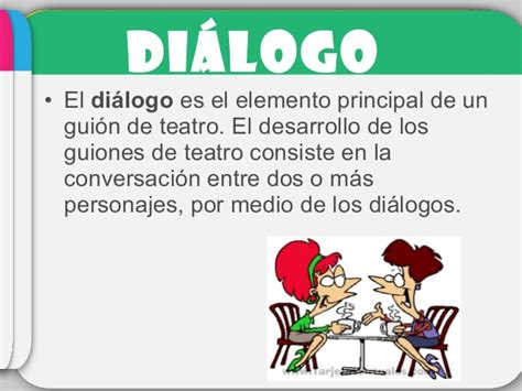 geografia 4 upload share and discover content on el gui n teatral upload share and discover content on