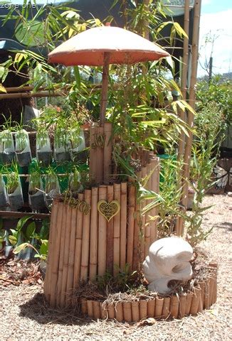 creative gardening ideas creative gardening ideas zone one sustainable living