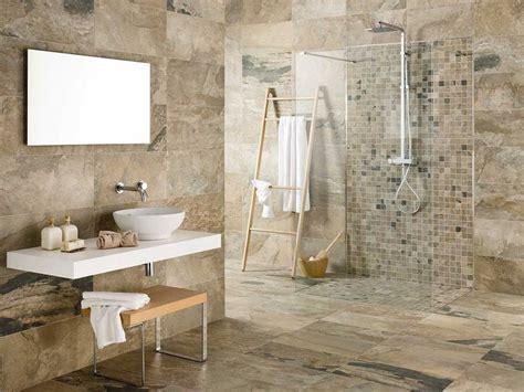 piastrelle finto mosaico per bagno piastrella bagno effetto pietra iperceramica
