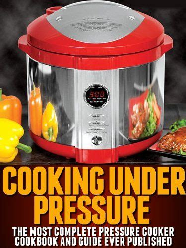 the complete tayama pressure cooker cookbook the best watering and easy recipes for everyday books cooking pressure the most complete pressure cooker