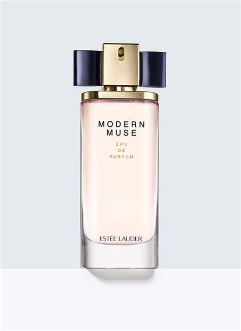 Parfum Estee Lauder Modern Muse modern muse eau de parfum spray est 233 e lauder official site