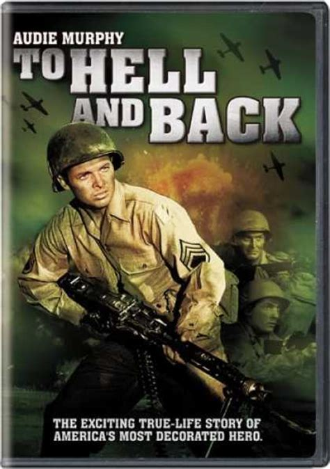 audie murphy to hell and back book monday memorial to hell and back i write about