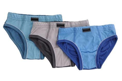 Celana Dalam Pria Obral celana dalam ketat pengaruhi kesuburan pria alodokter