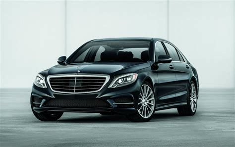 mercedes forums usa usa mercedes dealers allotted usd 2 500 to take care