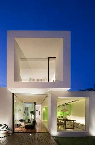 cube design house rosa beltran design stacked cube houses in modern architecture