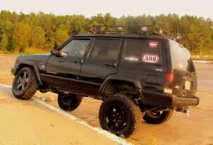 Jeep Xj Rims Whos Running The Wrangler Rims Jeep Forum