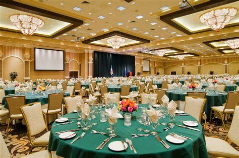 The Orleans Las Vegas Rooms by Hotels In Las Vegas The Orleans Hotel Las Vegas